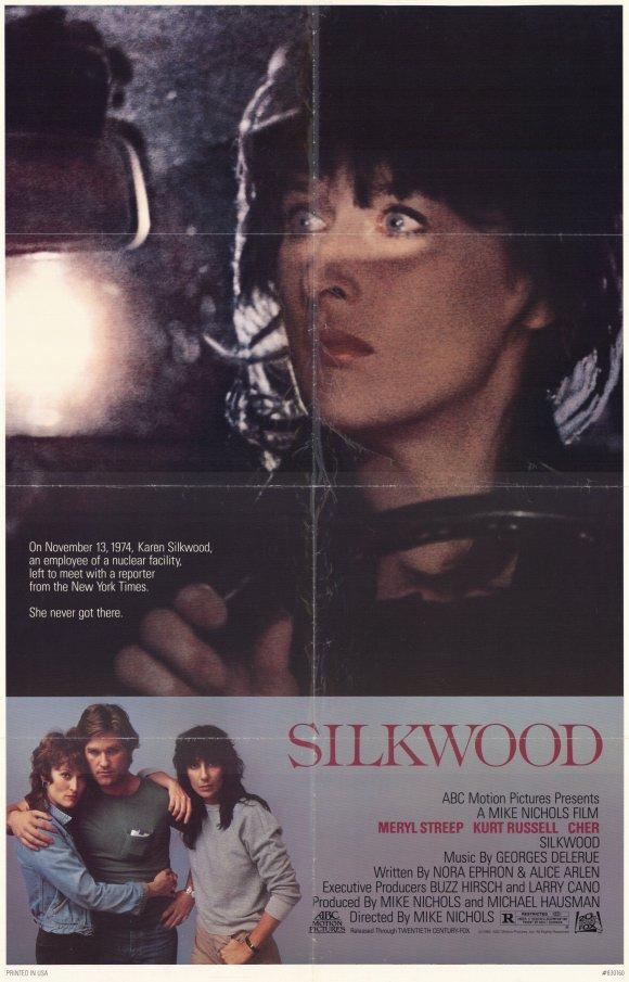 1983-silkwood-poster1