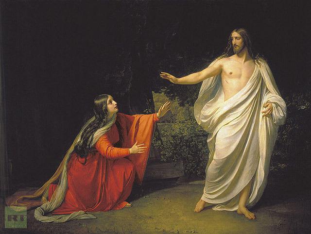 appearance-jesus-mary-magdalene