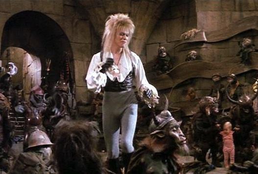 david-bowie-labyrinth-bulge