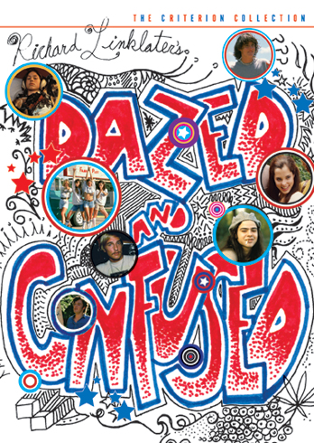 dazed-and-confused_poster1