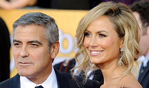 george-clooney-stacy-keibler-food-poisoning-gi