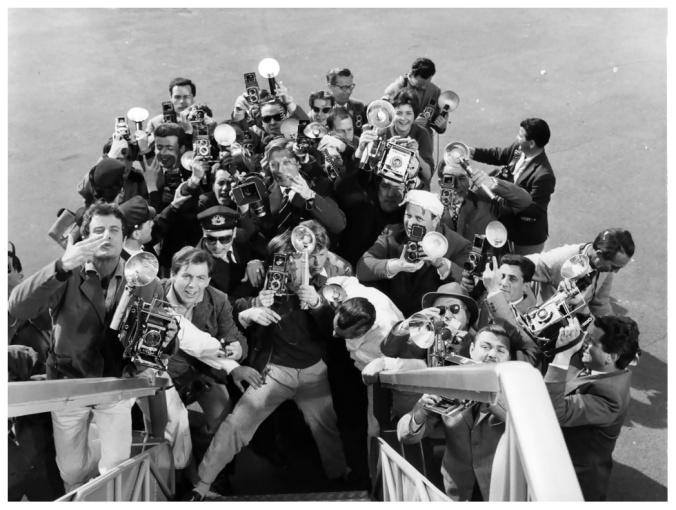 i-paparazzi-degli-anni-60