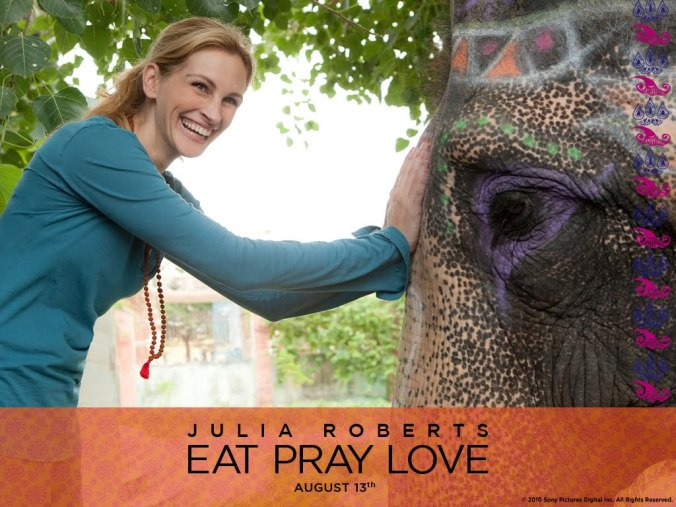 Julia_Roberts_In_Eat_Pray_Love-Wallpaper