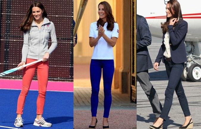 Kate-Middleton-style-6-151336_L