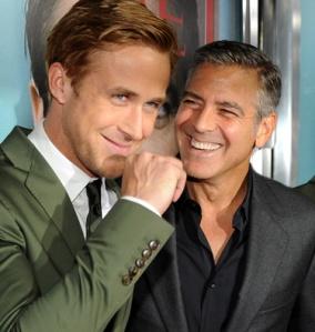 Ryan-Gosling-and-George-Clooney-0911-1
