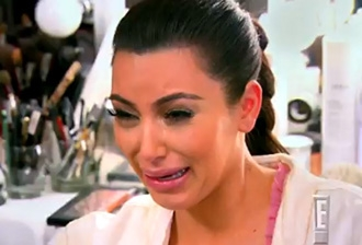 kim-k-crying_0