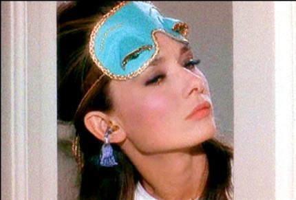 25044-breakfast-at-tiffanys-sleep-mask_1