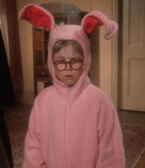a-christmas-story-bunny-bunny-suit-children-christmas-Favim.com-126242