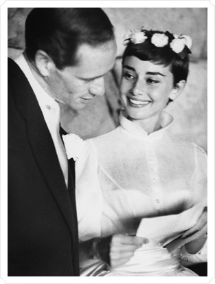 audrey-hepburn-wedding-mel-magpie-jewellery-dress