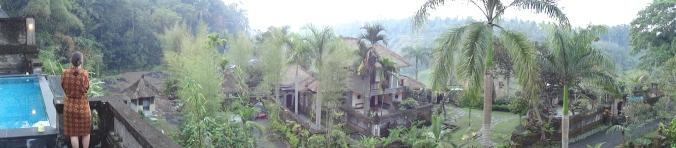 Bali 1 074