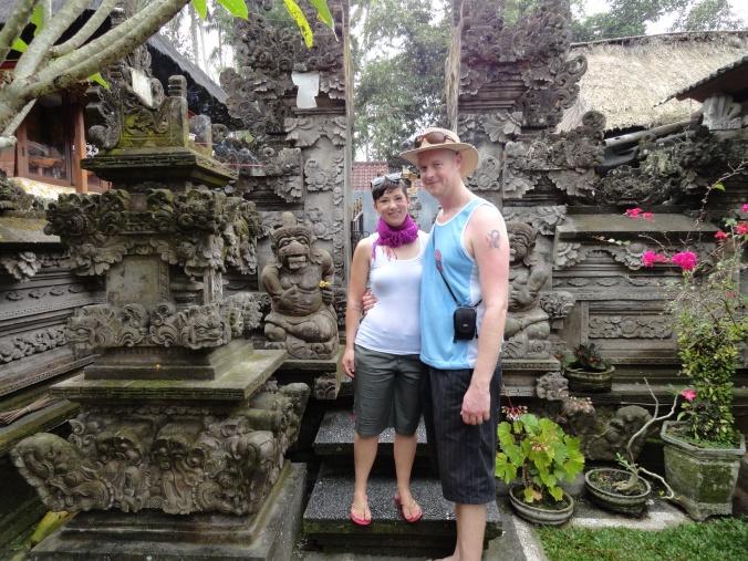 Bali 1 399