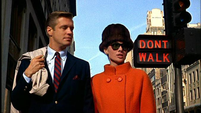 Breakfast-at-Tiffany-s-don't walk
