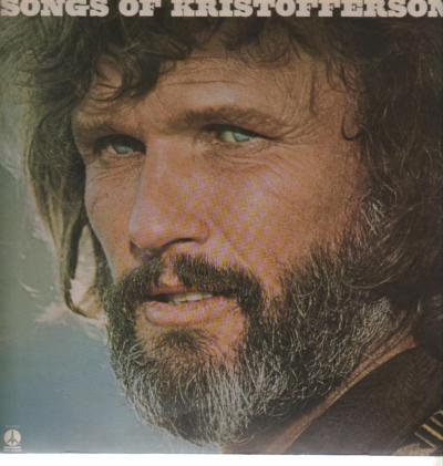 kris_kristofferson-songs_of_kristofferson(monument)