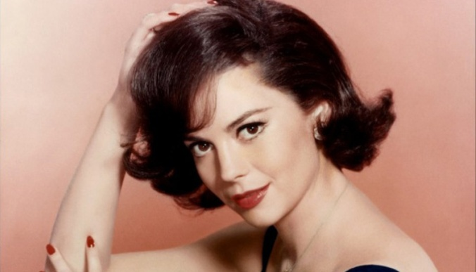 natalie_wood_jewelry_dome_ring