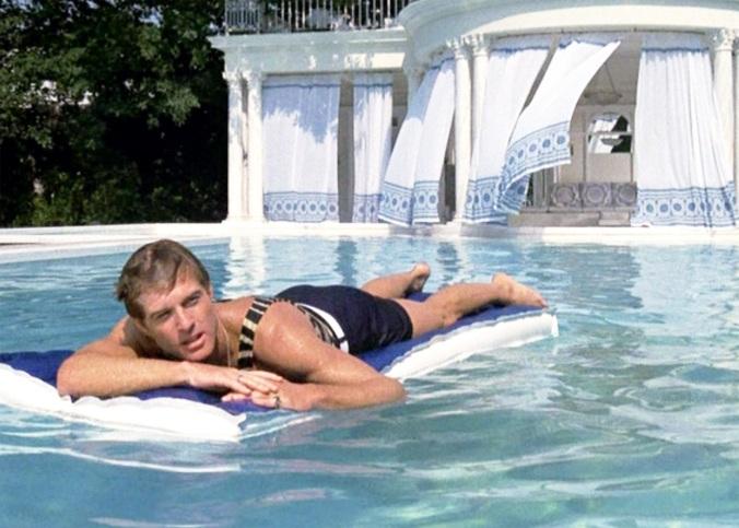 robert-redford-pool-gatsby