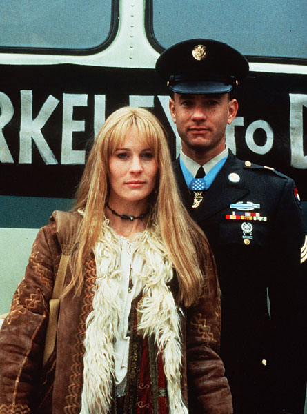 robin_wright_forrest_gump