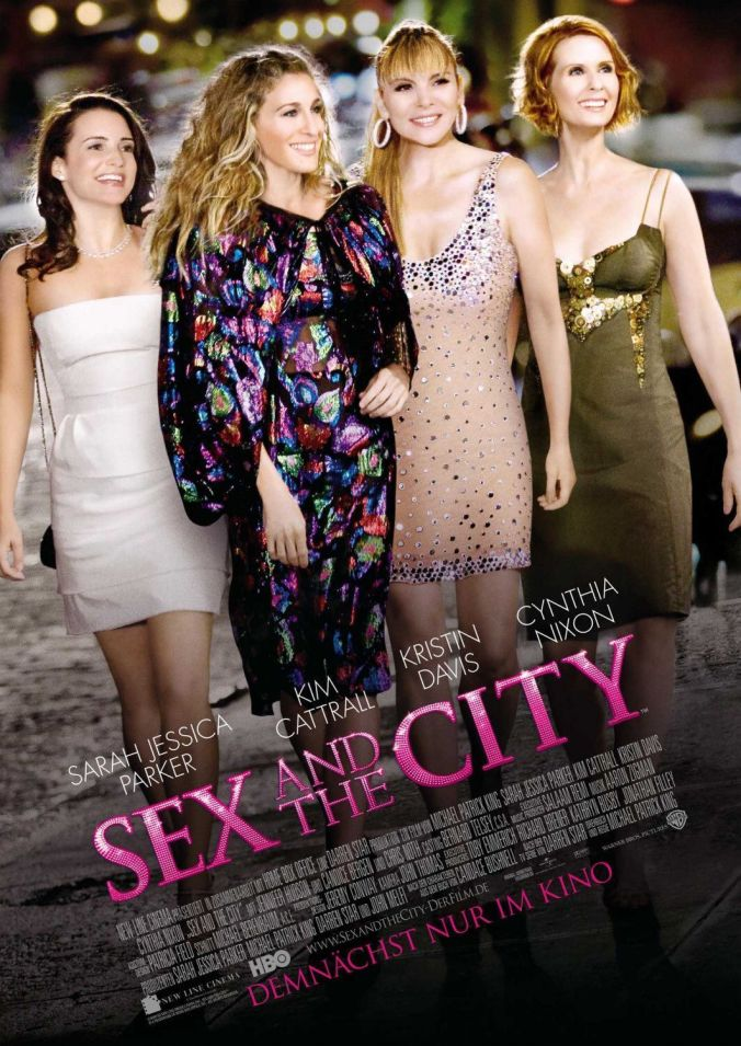 Sex-and-the-City-Movie-Poster-sex-and-the-city-the-movie-1261256_1061_1500