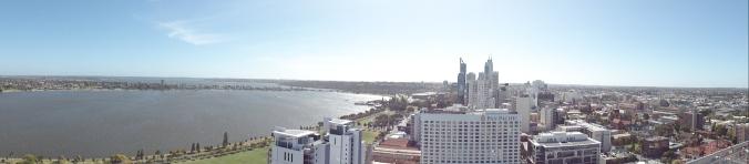 Sydney plus Perth 003