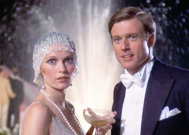 the-great-gatsby-9_1974