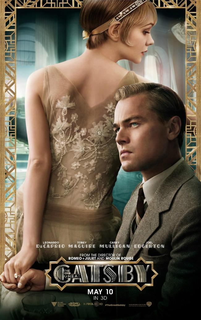 the-great-gatsby-leonardo-dicaprio-carey-mulligan-poster