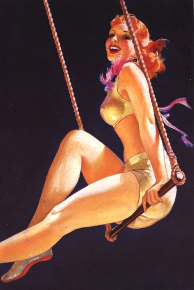 1304615104_circus-pin-up-girl-flying-trapeze_www_nevsepic_com_ua-688x1024
