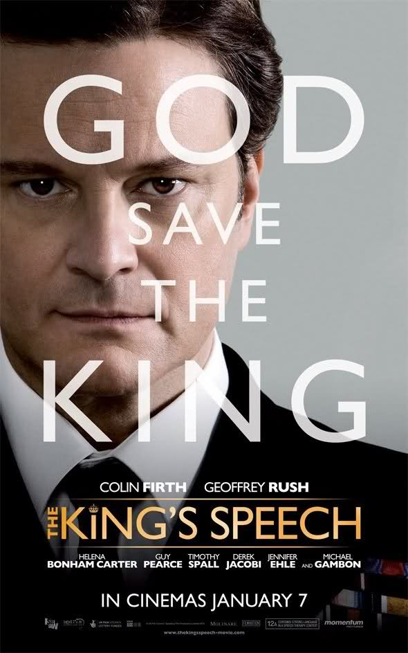 600full-the-king's-speech-poster god save the king