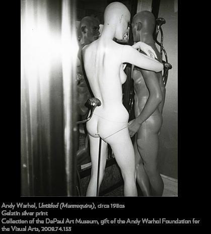 8a90743da2e0Warhol-Mannequins