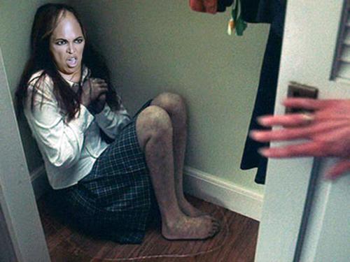 beyonce closet