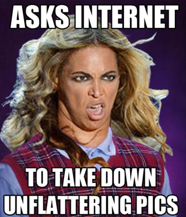 beyonce-meme-bacon-wrapped-media-5