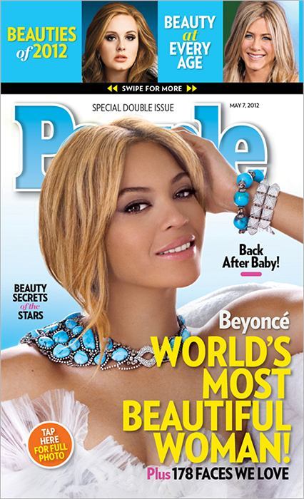 Beyonce-People-Magazine-7-may-2012-cover