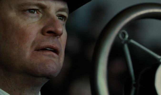 colin-firth-the-king_s-speech