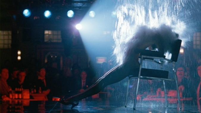 Flashdance_011Pyxurz