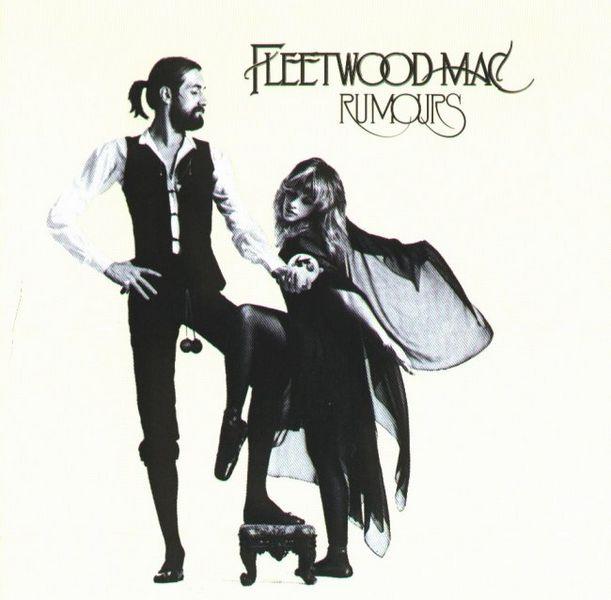 fleetwood-mac-rumours1