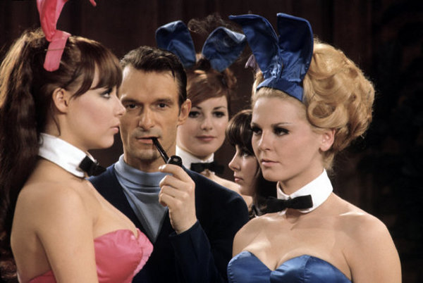 hugh-hefner-photos_1