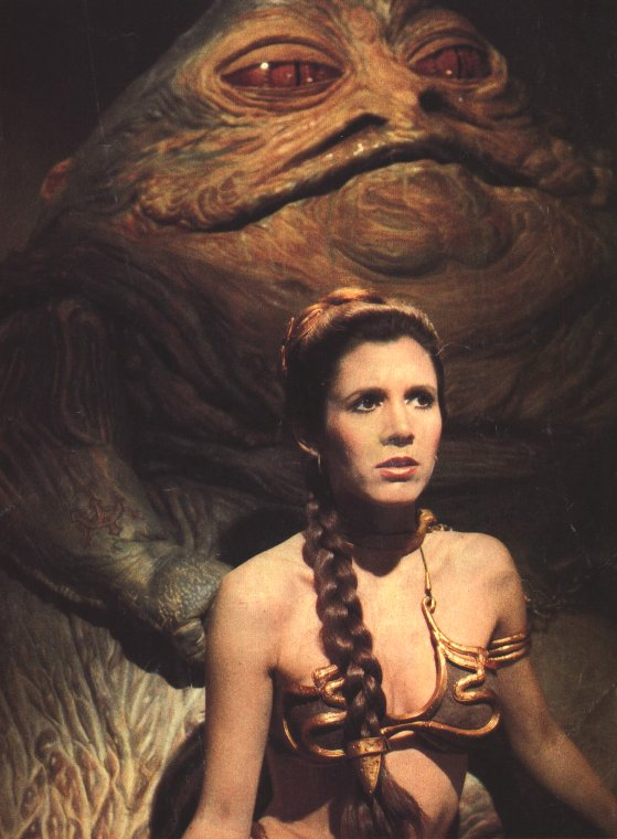 Jabba's_Tattooed_Hand_Holding_Leia2