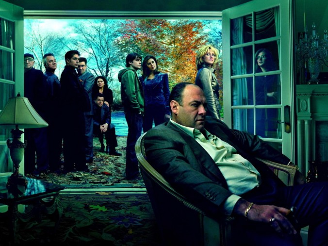 Movies_Films_The_Sopranos-wallpaper