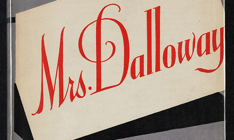Mrs-Dalloway-book-cover-007