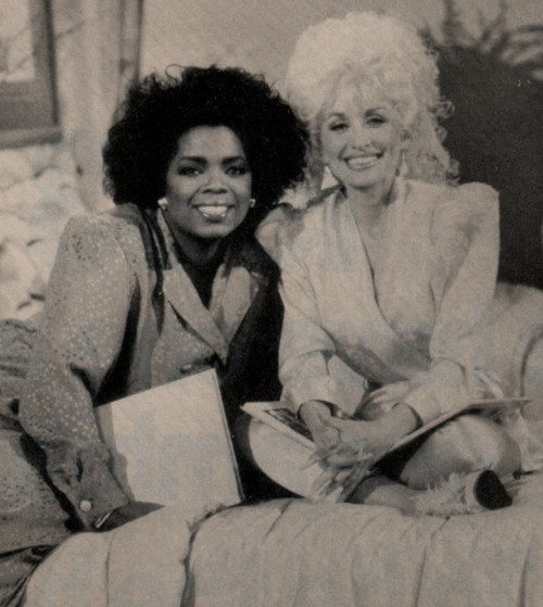 o and dolly