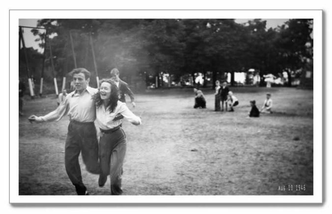 picnicrace1946