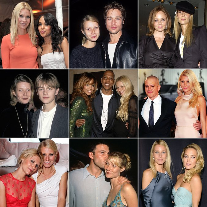 Pictures-Gwyneth-Paltrow-Other-Celebrities