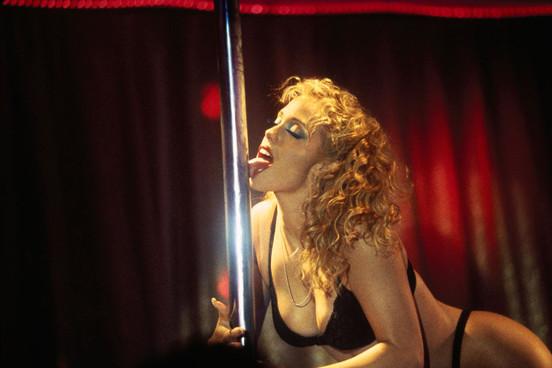 ShowgirlsGb140512