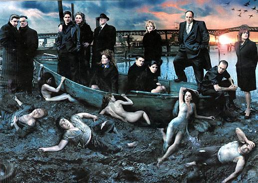 Sopranos-Season5F