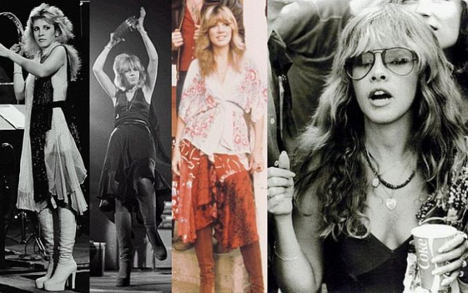 stevie-nicks_young