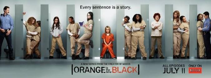 76839-will-orange-is-the-new-black-be-netflixs-next-big-hit-series