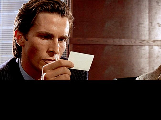 american businesscard-2gan793
