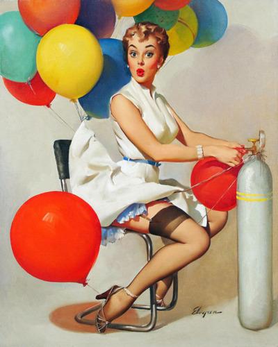 baloon-gil-elvgren