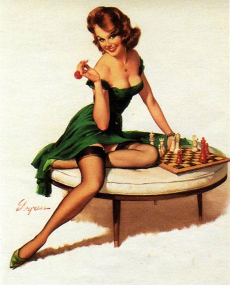 elvgren-chess