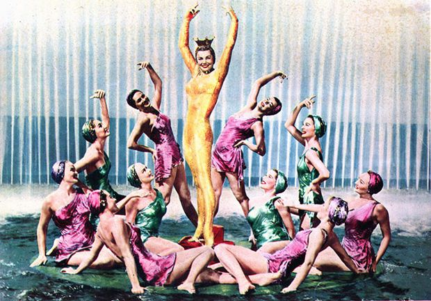 Esther-Williams-in-Millio-009