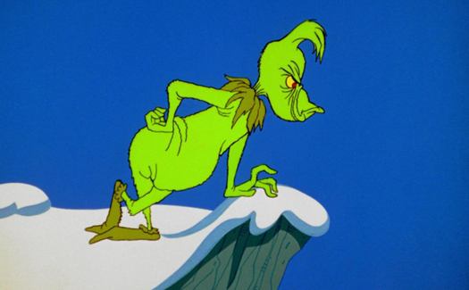 grinch-grinch-stole-christmas--large-msg-135034570137