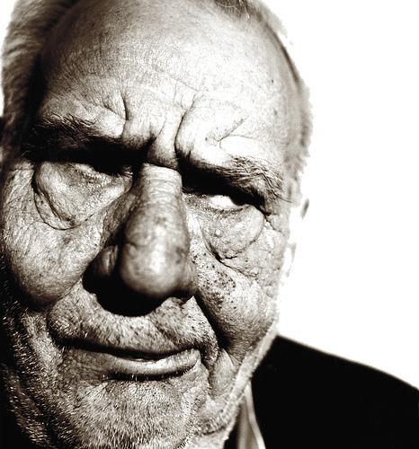 grumpy_old_man38113906_std